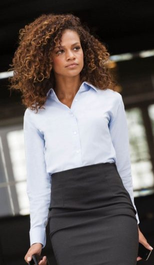 chemise-basiques-femme-intemporel