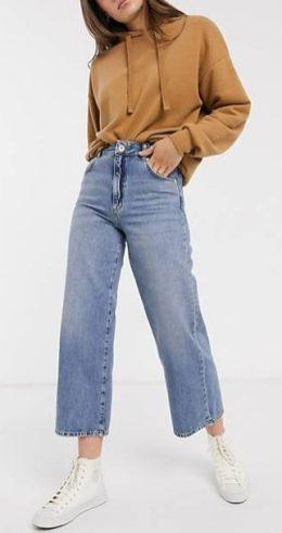 jean-large-basiques-femme