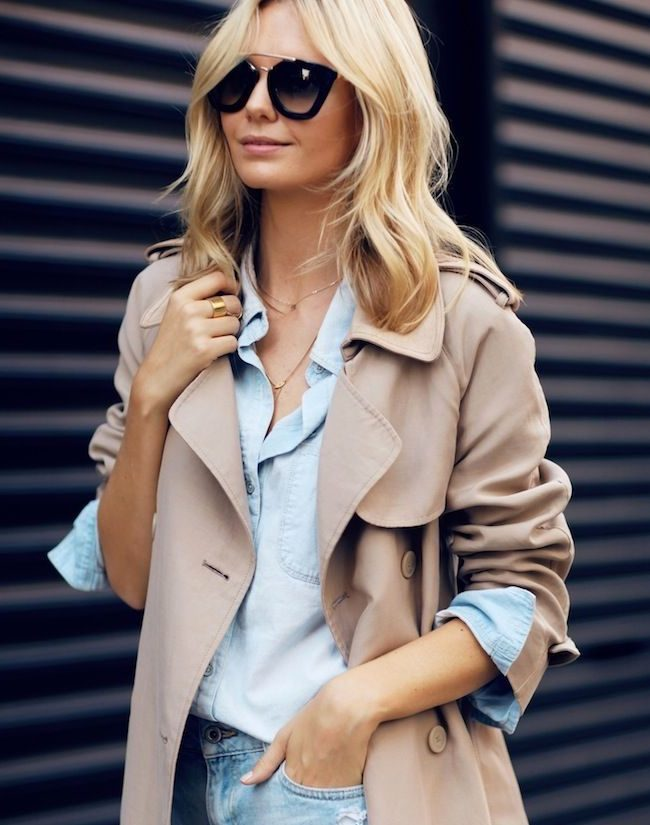 look-basiques-mode-femme-intemporel