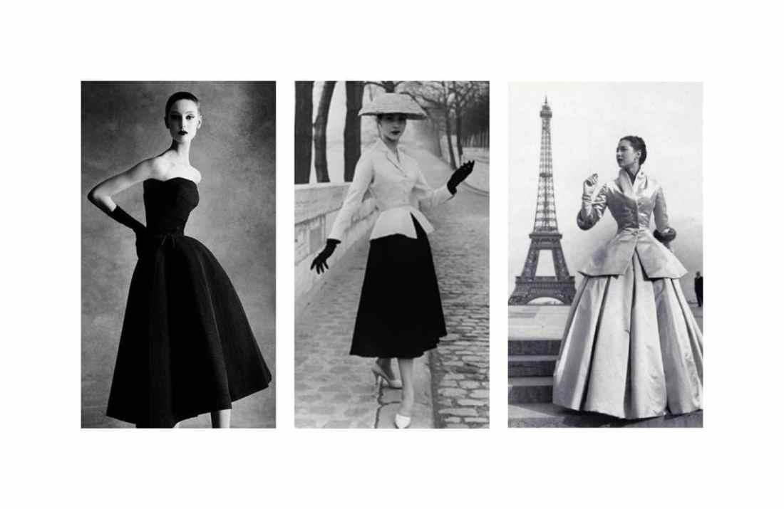 histoire-fashion-week-look