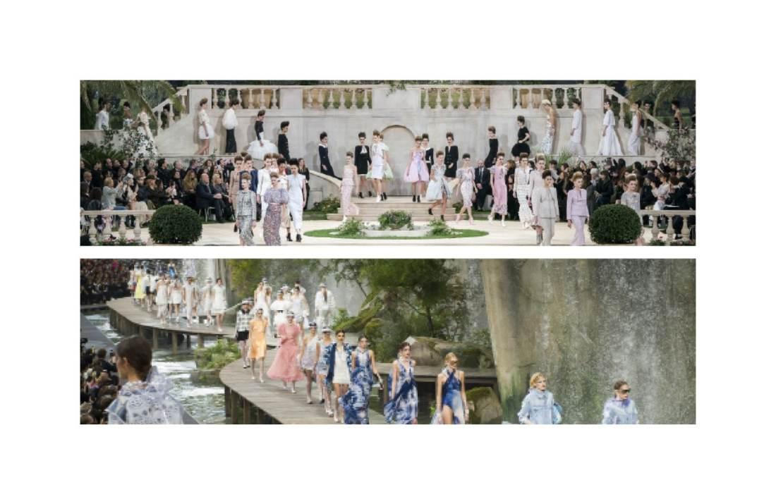 histoire-fashion-week-chanel