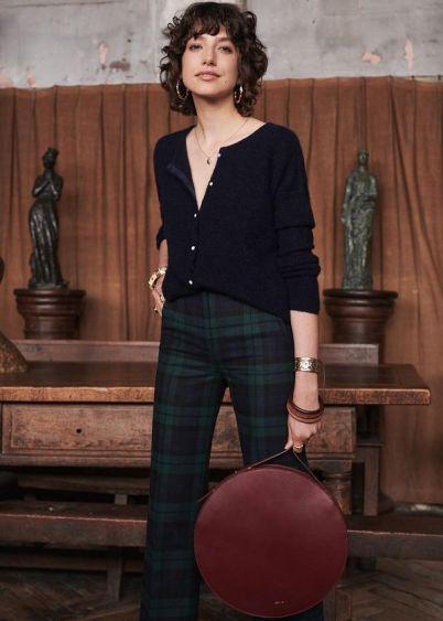 gilet-cardigan-mode-femme-tendance-2020-2