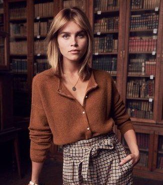 gilet-cardigan-mode-femme-tendance-2020-8