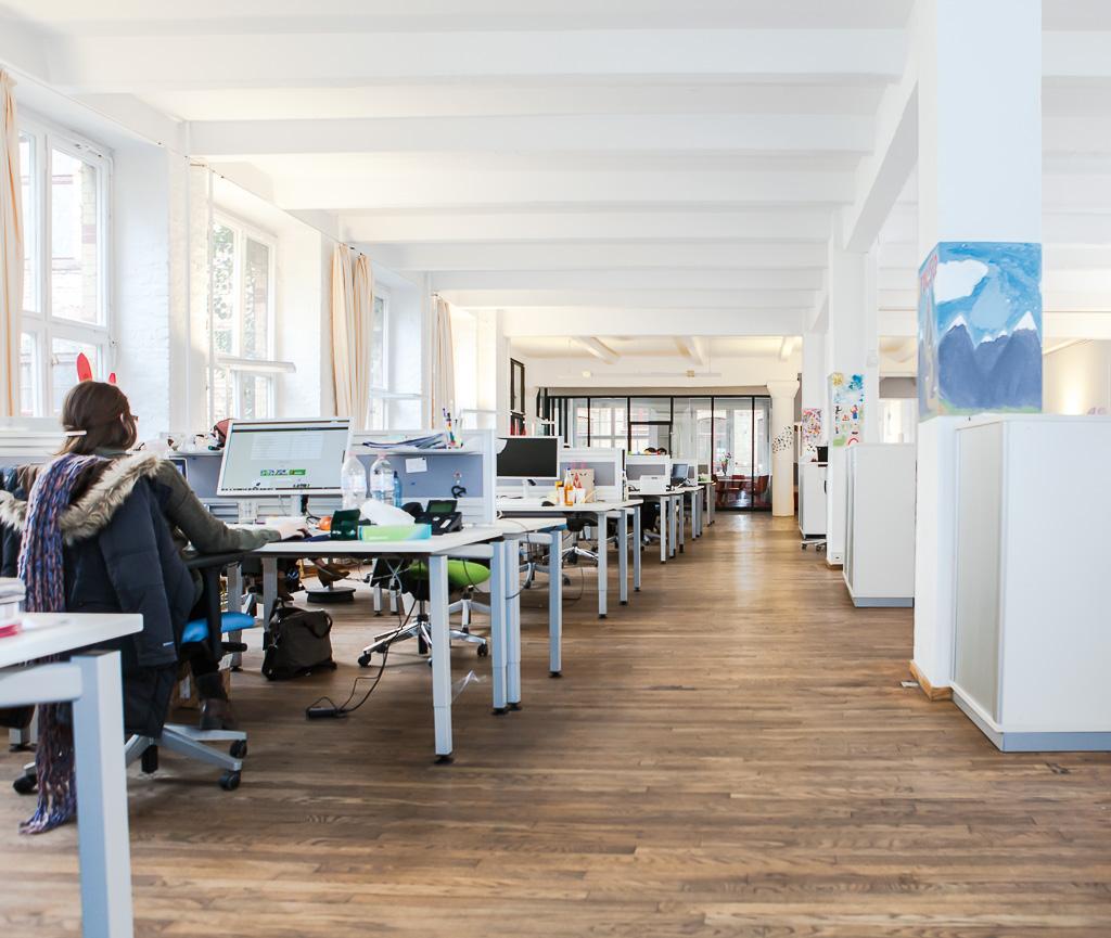 officedropin glispa Andreas Lukoschek andreasl.de 6 1024x865 A Peek inside Glispas Berlin Office