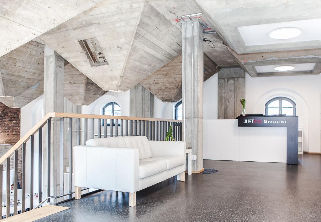 officedropin just fab Andreas Lukoschek andreasl.de 5 1024x710 Inside of Just Fabs Berlin Office