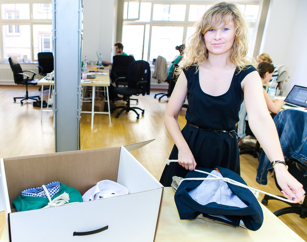 officedropin outfittery Andreas Lukoschek andreasl.de 9 1024x808 Peek inside Outfitterys Berlin Office