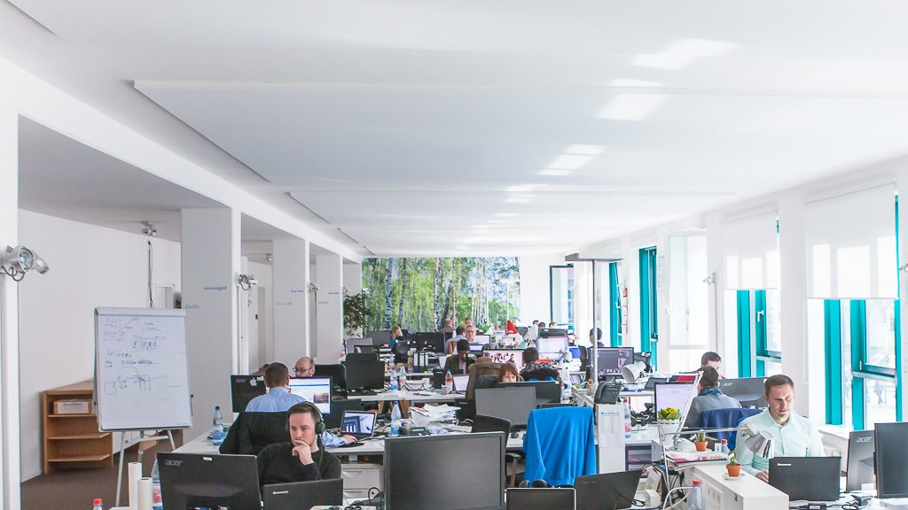 officedropin schutzklick Andreas Lukoschek andreasl.de 6 1024x576 Peek inside Schutzklicks Berlin Office