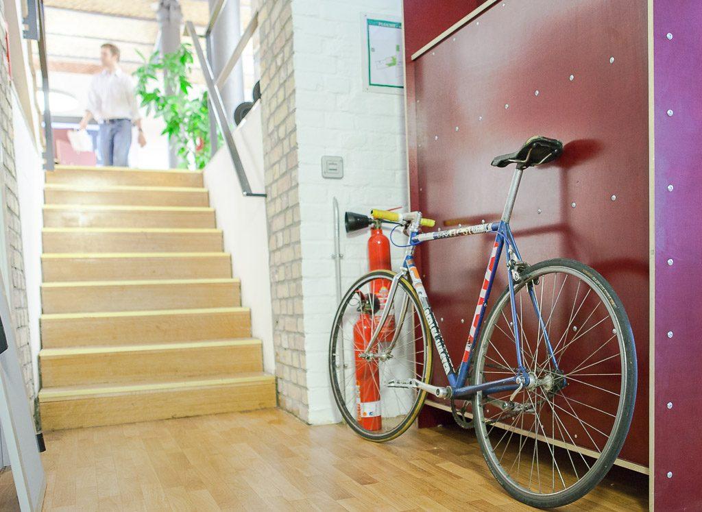 officedropin twago Andreas Lukoschek andreasl.de 6 1024x747 Inside of Twagos Berlin Office