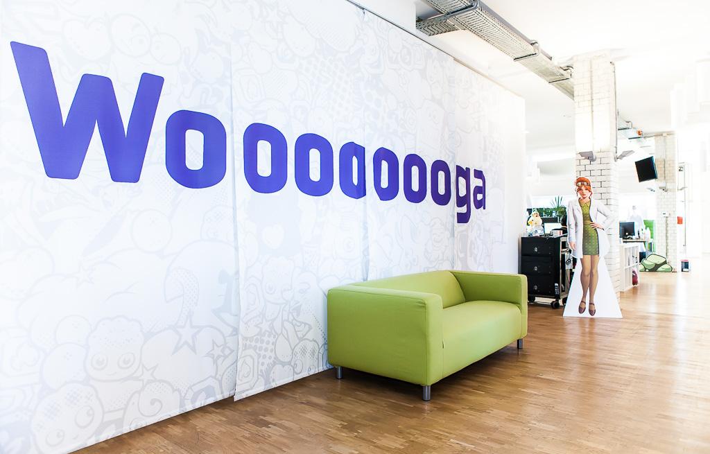 officedropin wooga Andreas Lukoschek andreasl.de 10 1024x655 A Tour of Woogas Berlin Office