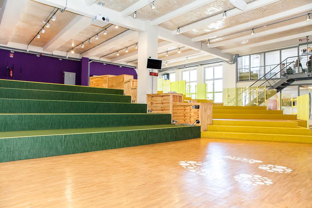 officedropin wooga Andreas Lukoschek andreasl.de 7 1024x683 A Tour of Woogas Berlin Office