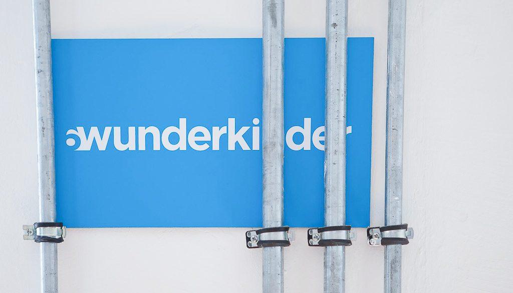 Officedropin 6wunderkinder Andreas Lukoschek andreasL.de 11 1024x586 A Tour of 6 Wunderkinders Berlin Office