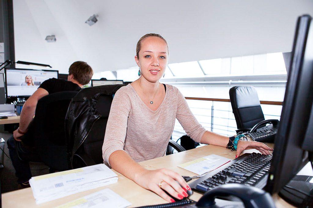 Officedropin billpay Andreas Lukoschek andreasL.de 4 1024x682 Inside of Billpays Berlin Office