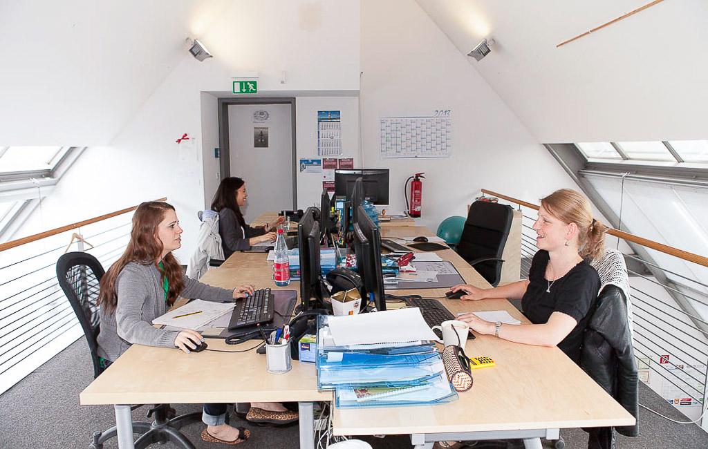 Officedropin billpay Andreas Lukoschek andreasL.de 9 1024x650 Inside of Billpays Berlin Office
