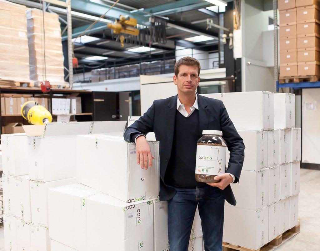 Officedropin canimix Andreas Lukoschek andreasL.de 17 1024x804 A Tour of Canimix Hamburg Office