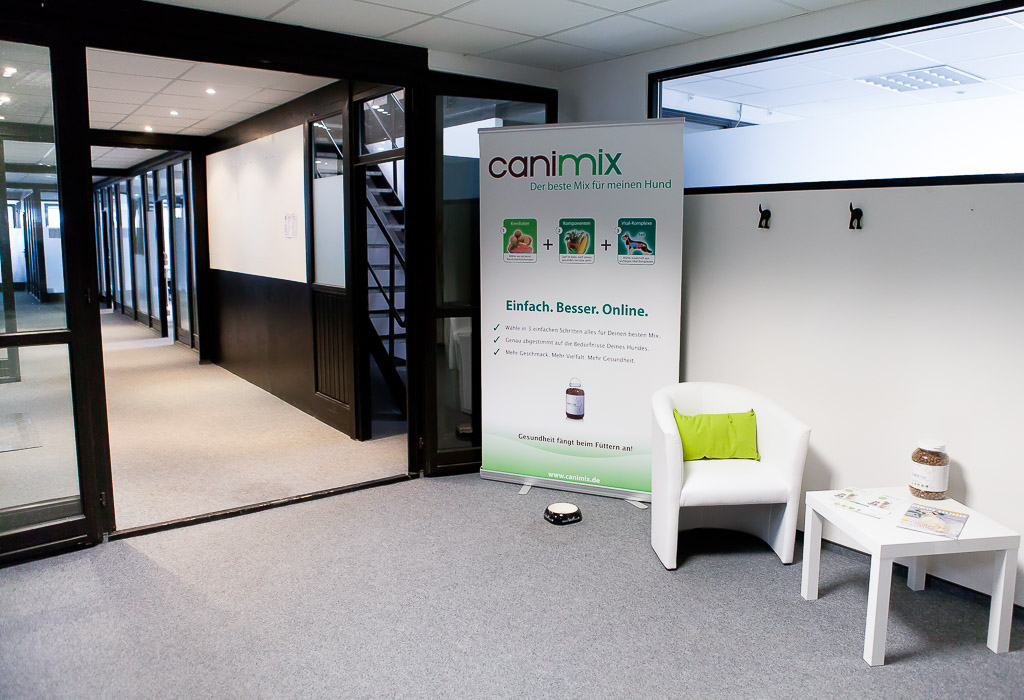 Officedropin canimix Andreas Lukoschek andreasL.de 18 1024x700 A Tour of Canimix Hamburg Office