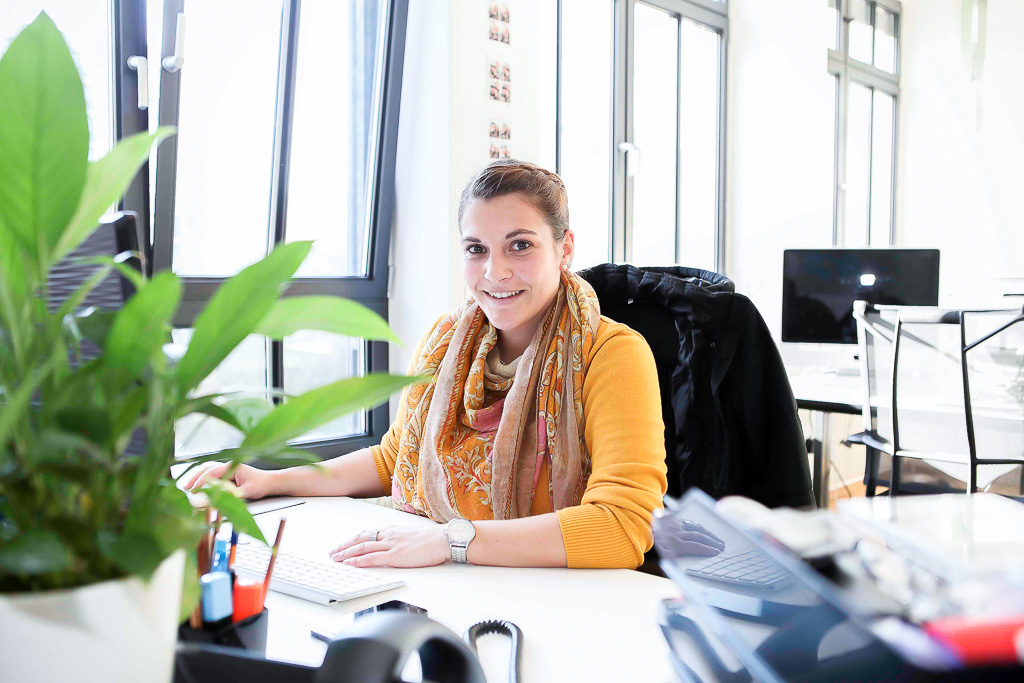 officedropin holidayinsider Andreas Lukoschek andreasL.de 14 1024x683 A Tour of Holiday Insiders Munich Office