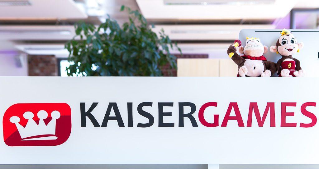 officedropin kaisergames Andreas Lukoschek andreasL.de 2 1024x544 A Tour of Kaisergames Cologne Office