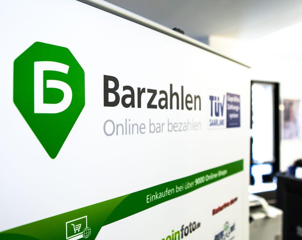 barzahlen 3 1024x812 a peek inside of barzahlen.de  cash payment solutions  office in Berlin