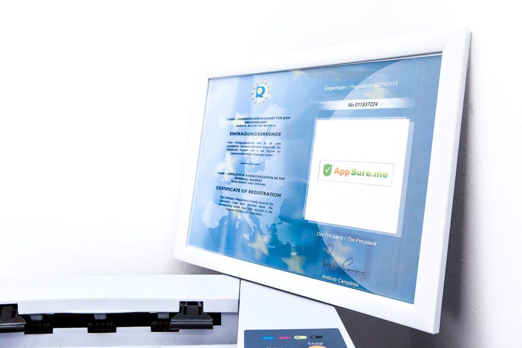 officedropin appsichern andreas lukoschek andreasl.de 4 1024x683 Have a Glance at Appsicherns Düsseldorf Office