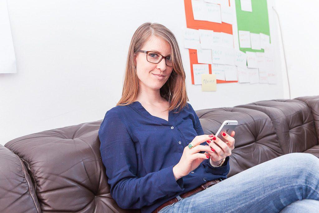 officedropin appsichern andreas lukoschek andreasl.de 6 1024x683 Have a Glance at Appsicherns Düsseldorf Office