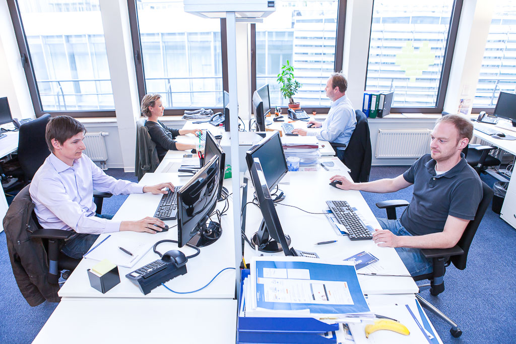 officedropin auxmoney andreas lukoschek andreasl.de 8 1024x683 A Tour of Auxmoneys Düsseldorf Office