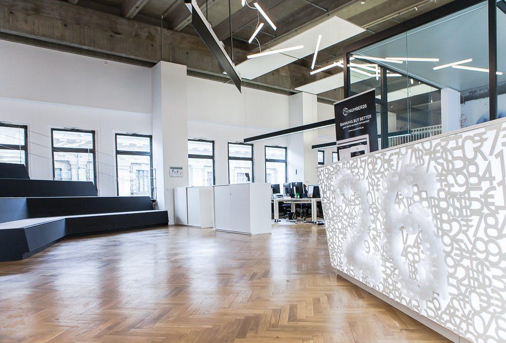 officedropin number 26 Andreas Lukoschek andreasL.de deutsche startups.de 2 1024x694 Have a Look at Number26s Berlin Office