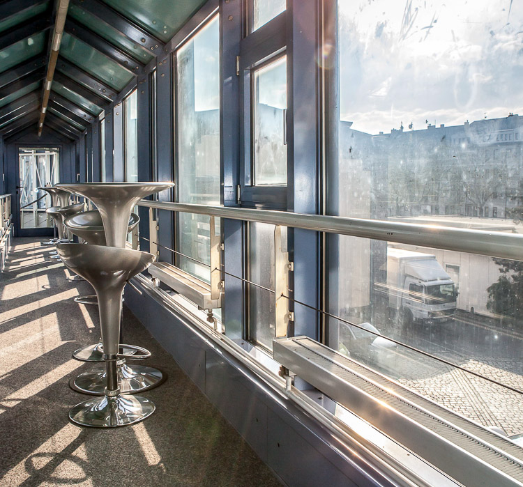 officedropin styleranking andreas lukoschek andreasl.de 14 Inside of Stylerankings Düsseldorf Office