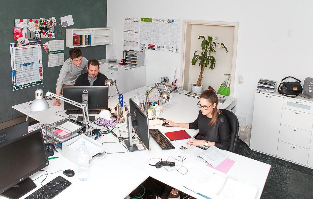 officedropin styleranking andreas lukoschek andreasl.de 6 1024x652 Inside of Stylerankings Düsseldorf Office