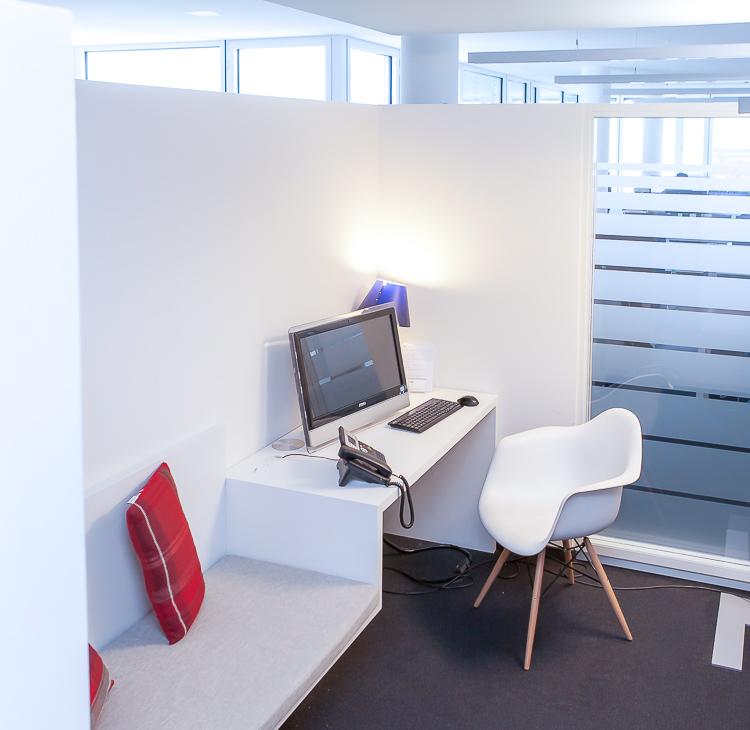 officedropin trivago andreas lukoschek andreasl.de 1 2 A Tour of Trivagos Düsseldorf Office