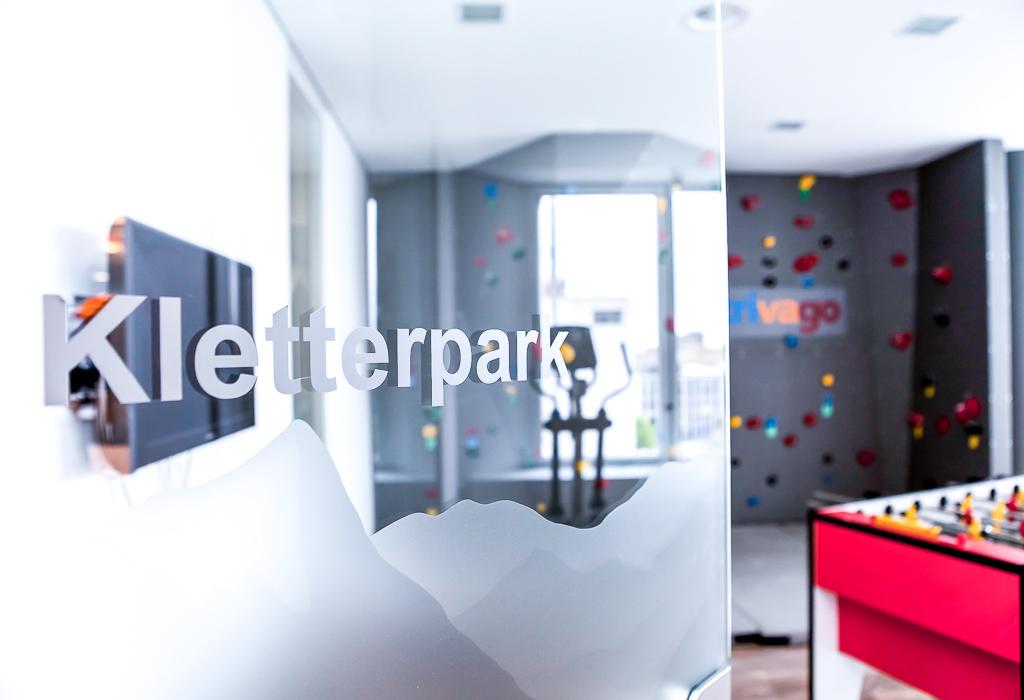officedropin trivago andreas lukoschek andreasl.de 11 1024x700 A Tour of Trivagos Düsseldorf Office