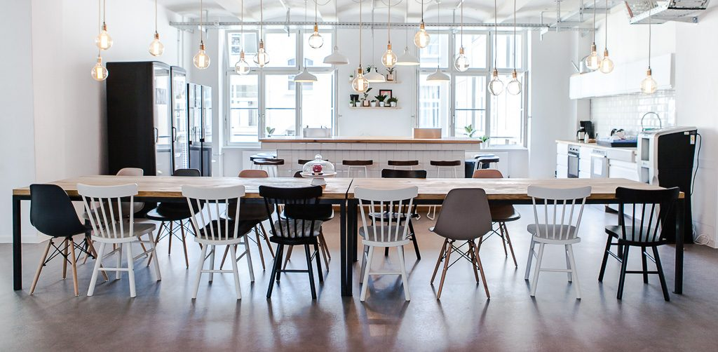 Amorelie office 22 1024x502 INSIDE AMORELIES SUPER COOL OFFICE IN BERLIN
