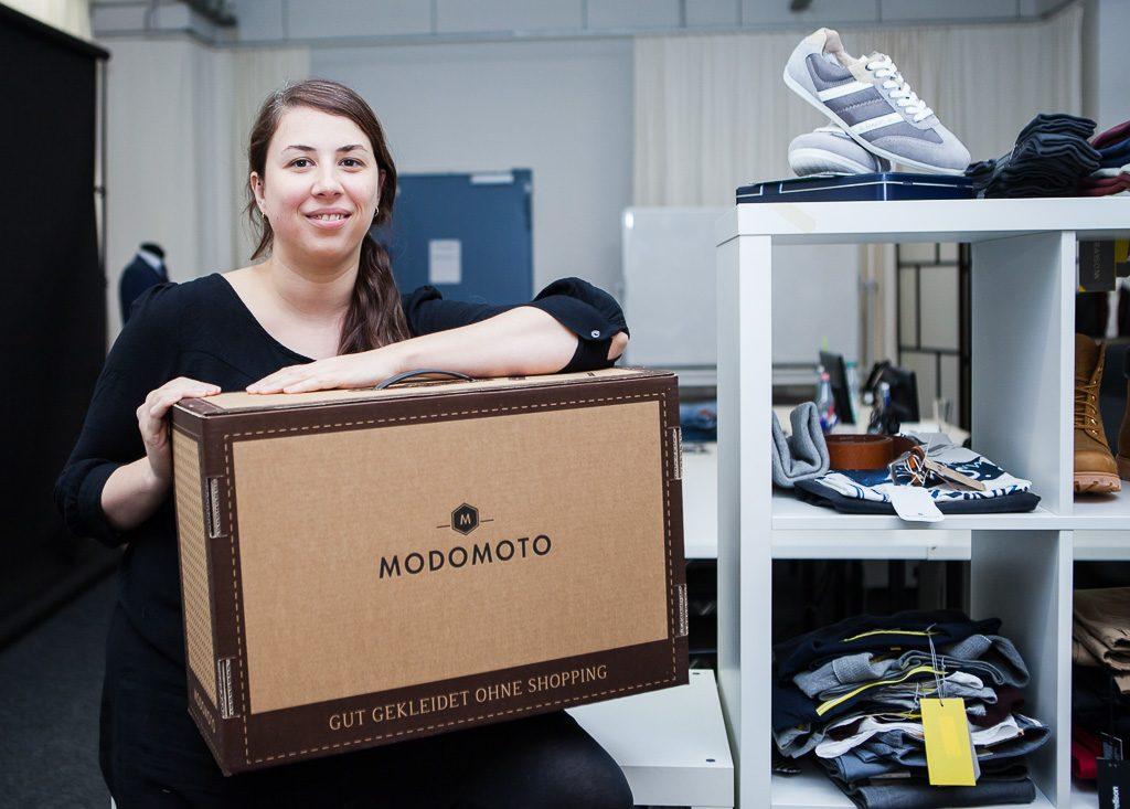 modomoto 23 1024x733 A Tour of Modomotos Berlin Office