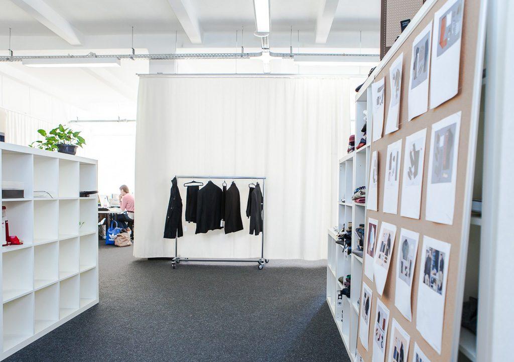 modomoto 6 1024x721 A Tour of Modomotos Berlin Office