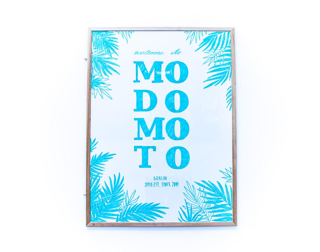 modomoto 1024x805 A Tour of Modomotos Berlin Office