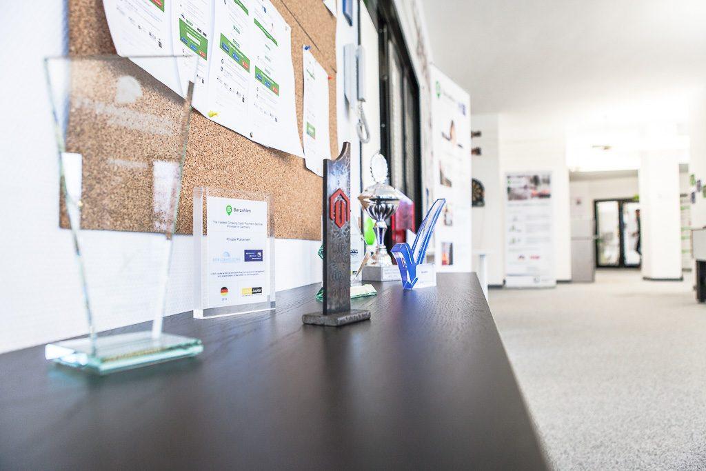 officedropin barzahlen andreasL 5 1024x683 a peek inside of barzahlen.de  cash payment solutions  office in Berlin
