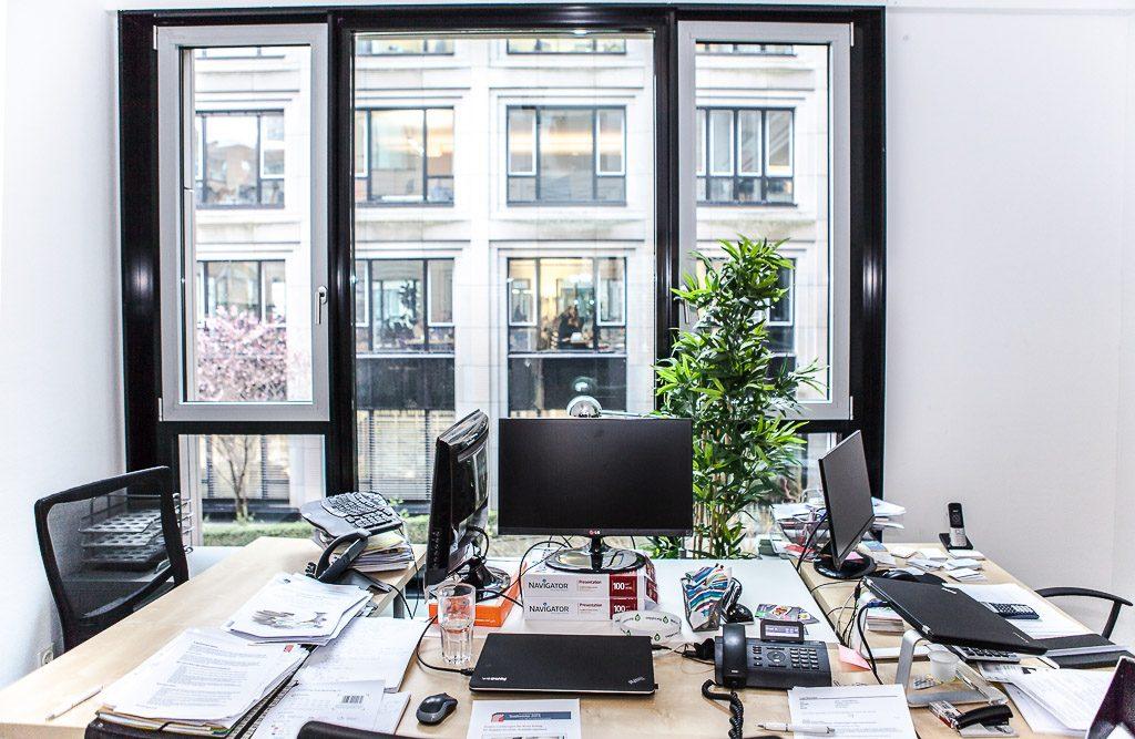 officedropin barzahlen andreasL 9 1024x667 a peek inside of barzahlen.de  cash payment solutions  office in Berlin