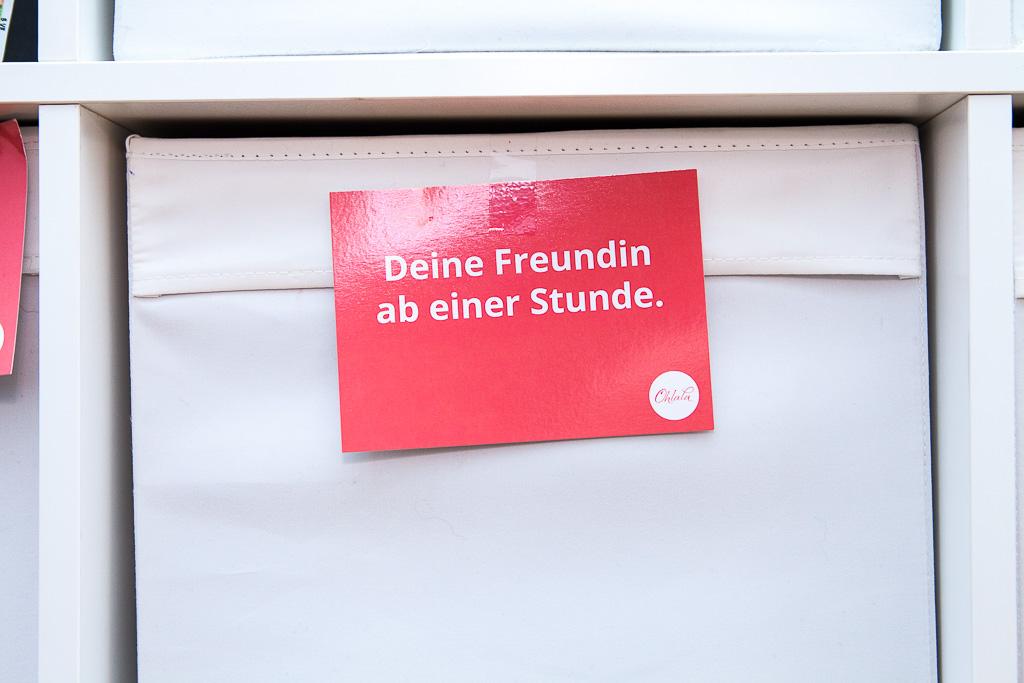 ohlala 3 1024x683 A Peek Inside of OhLaLas Startup Office in Berlin