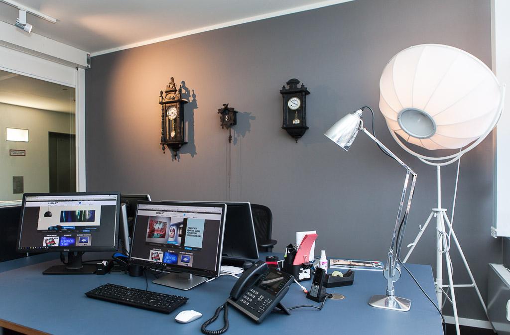 Lumas White Wall officedropin.com 3 1024x673 INSIDE LUMAS & WhiteWallS HQ OFFICE IN BERLIN