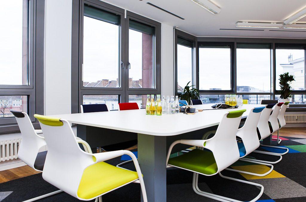 Plista office dropin 2025 1024x676 A TOUR OF PLISTAS OFFICE IN BERLIN