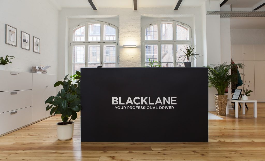 Blacklane officedropin 2509 1024x622 A TOUR OF BLACKLANES HQ OFFICE IN BERLIN