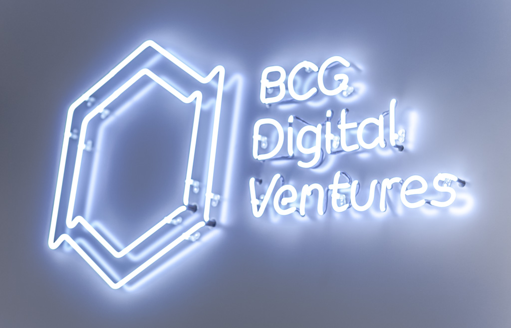 venture capital firm offices. A TOUR OF BCG DIGITAL VENTURES\u0027 OFFICE IN BERLIN Venture Capital Firm Offices