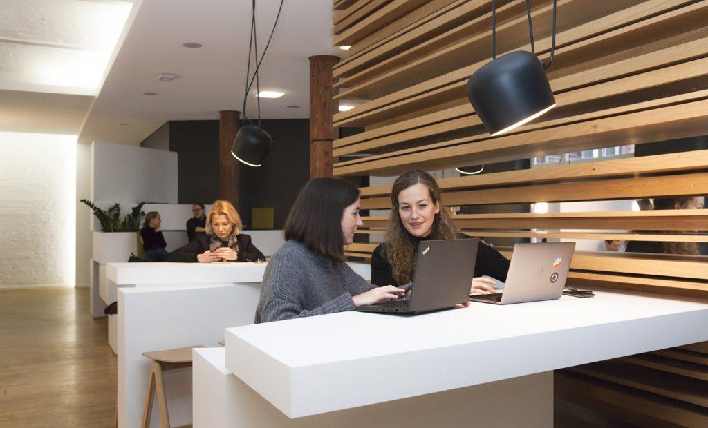 bcg digital ventures  office Officedropin 3164 1024x620 A TOUR OF BCG DIGITAL VENTURES OFFICE IN BERLIN