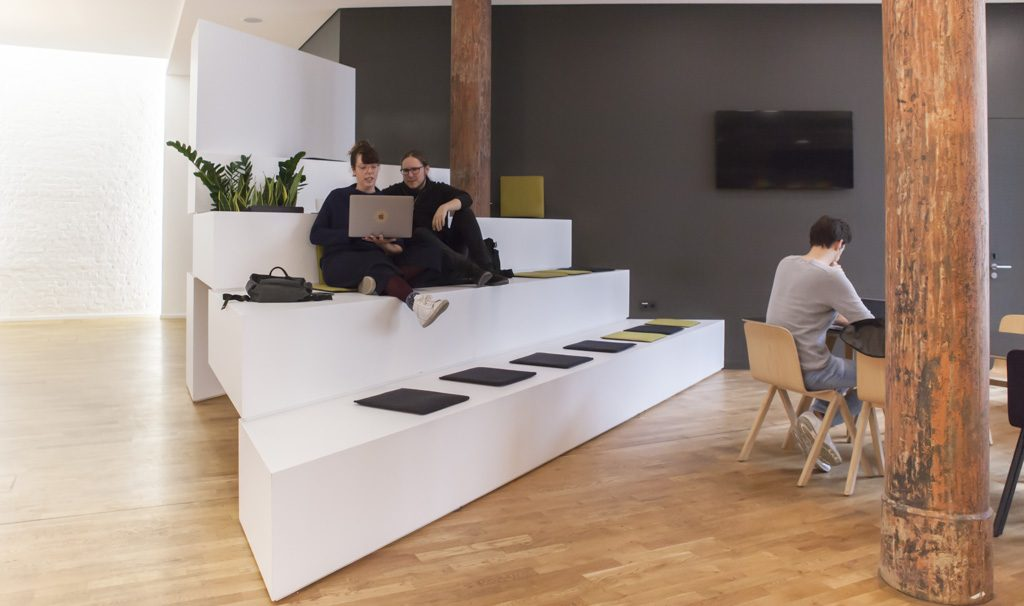 bcg digital ventures  office Officedropin 3180 1024x606 A TOUR OF BCG DIGITAL VENTURES OFFICE IN BERLIN