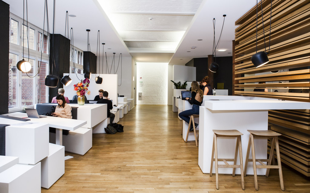bcg digital ventures  office Officedropin 3202 1024x638 A TOUR OF BCG DIGITAL VENTURES OFFICE IN BERLIN