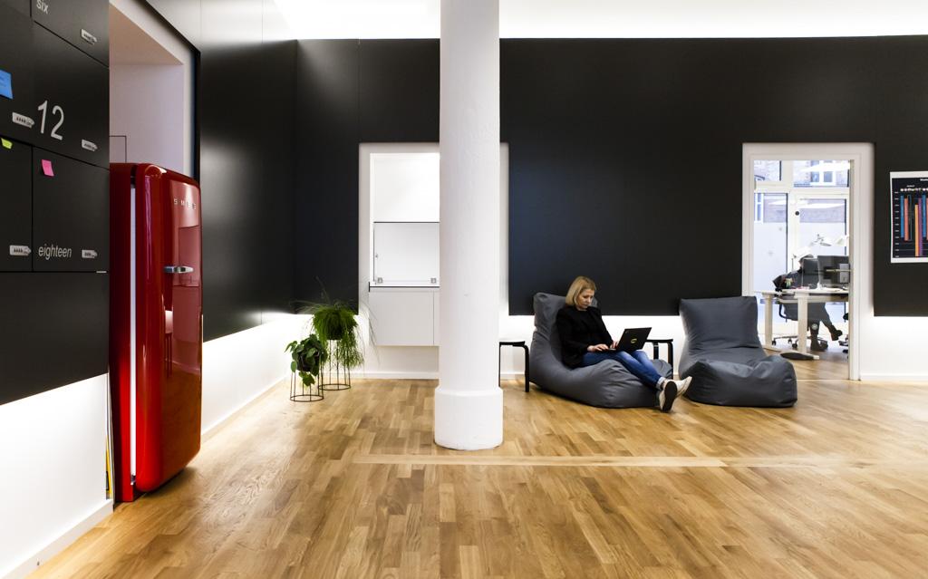 bcg digital ventures  office Officedropin 3359 1024x639 A TOUR OF BCG DIGITAL VENTURES OFFICE IN BERLIN