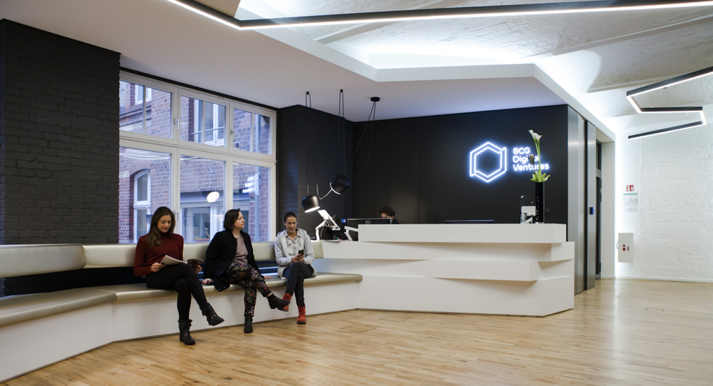 bcg digital ventures  office Officedropin 3393 1024x554 A TOUR OF BCG DIGITAL VENTURES OFFICE IN BERLIN