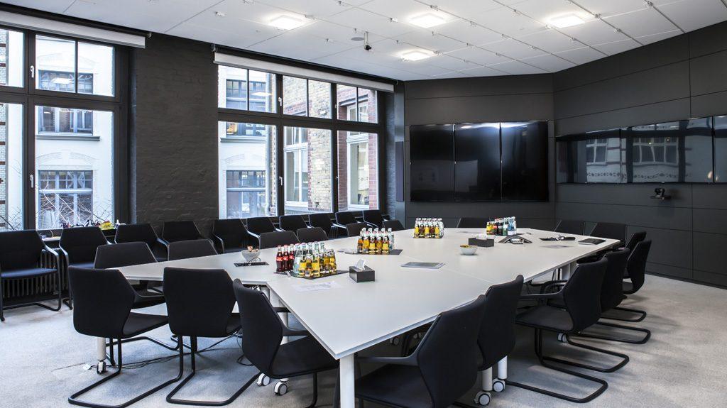 bcg digital ventures  office Officedropin 3397 1024x575 A TOUR OF BCG DIGITAL VENTURES OFFICE IN BERLIN