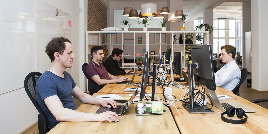 Elinvar Officedropin 9988 1024x513 HAVE A LOOK AT ELINVARS OFFICE IN BERLIN