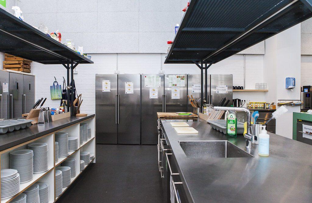 IDEALO officedropin 7356 1024x667 A PEEK INSIDE IDEALOS HQ BERLIN OFFICE