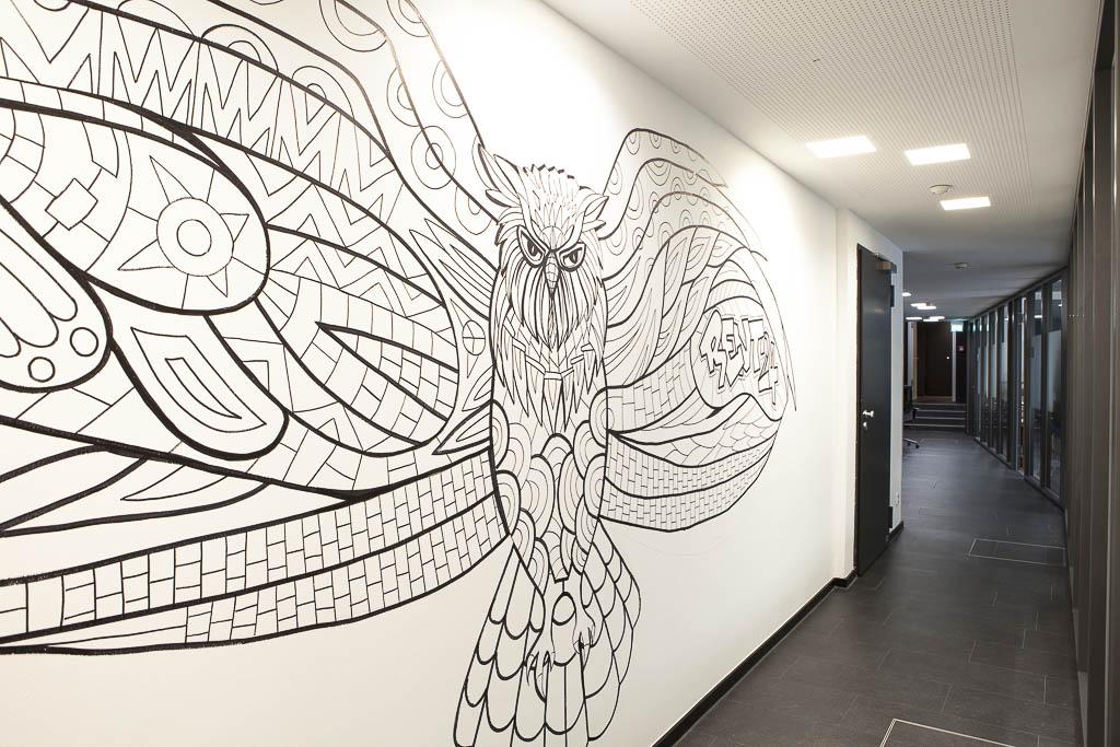Rent24 Oberwallstrasse Officedropin 9032 1024x683 A TOUR OF RENT24S OFFICE IN BERLIN MITTE